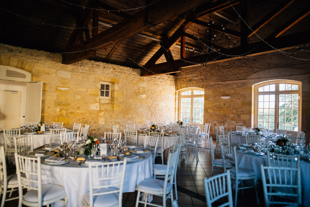 mariage-chateau-goudichaud-adeline-este-photographe58.jpg