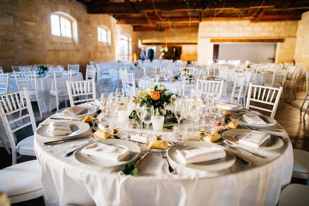 mariage-chateau-goudichaud-adeline-este-photographe61.jpg