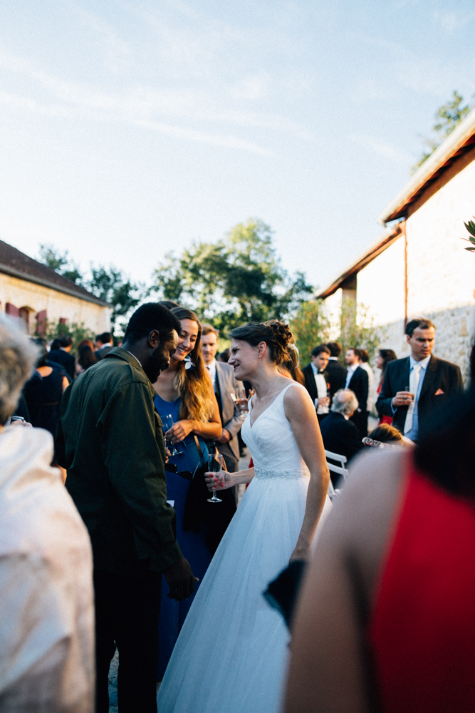 mariage-chateau-goudichaud-adeline-este-photographe67.jpg