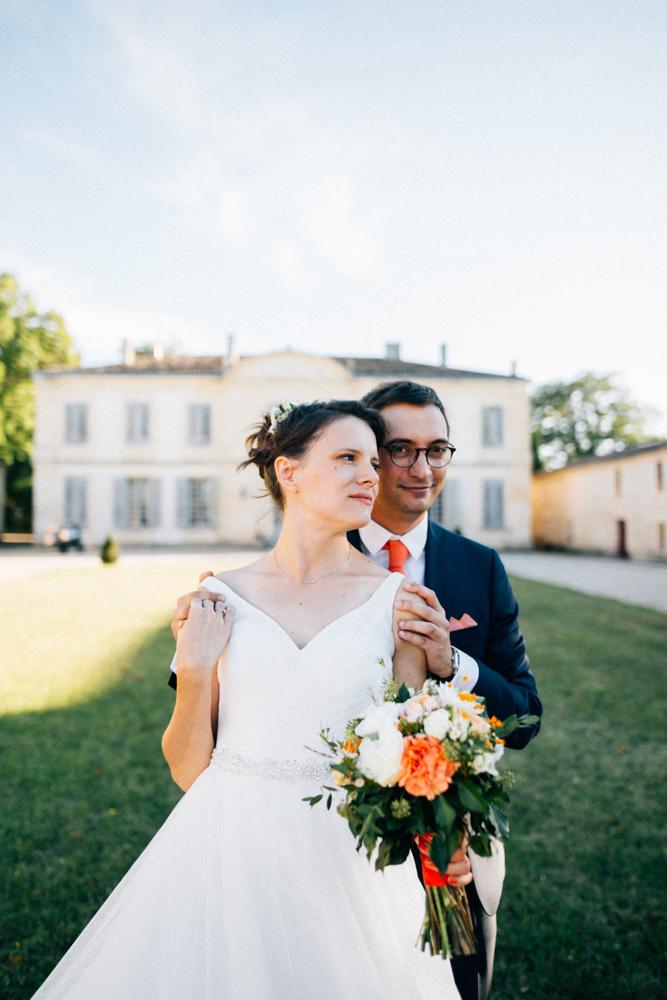 mariage-chateau-goudichaud-adeline-este-photographe69.jpg