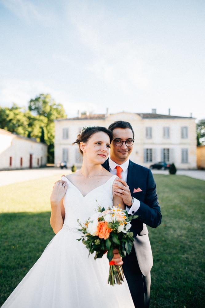 mariage-chateau-goudichaud-adeline-este-photographe70.jpg