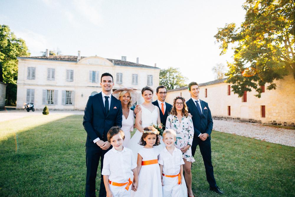 mariage-chateau-goudichaud-adeline-este-photographe72.jpg