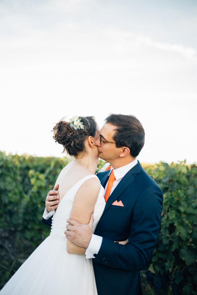 mariage-chateau-goudichaud-adeline-este-photographe74.jpg