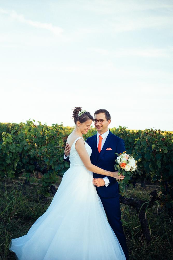mariage-chateau-goudichaud-adeline-este-photographe75.jpg