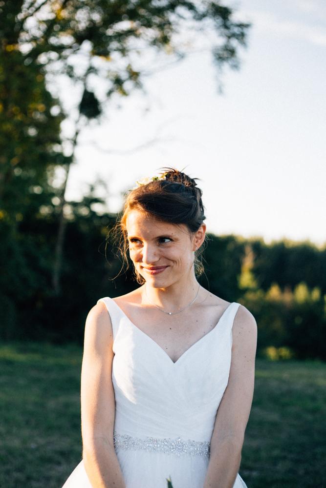 mariage-chateau-goudichaud-adeline-este-photographe79.jpg