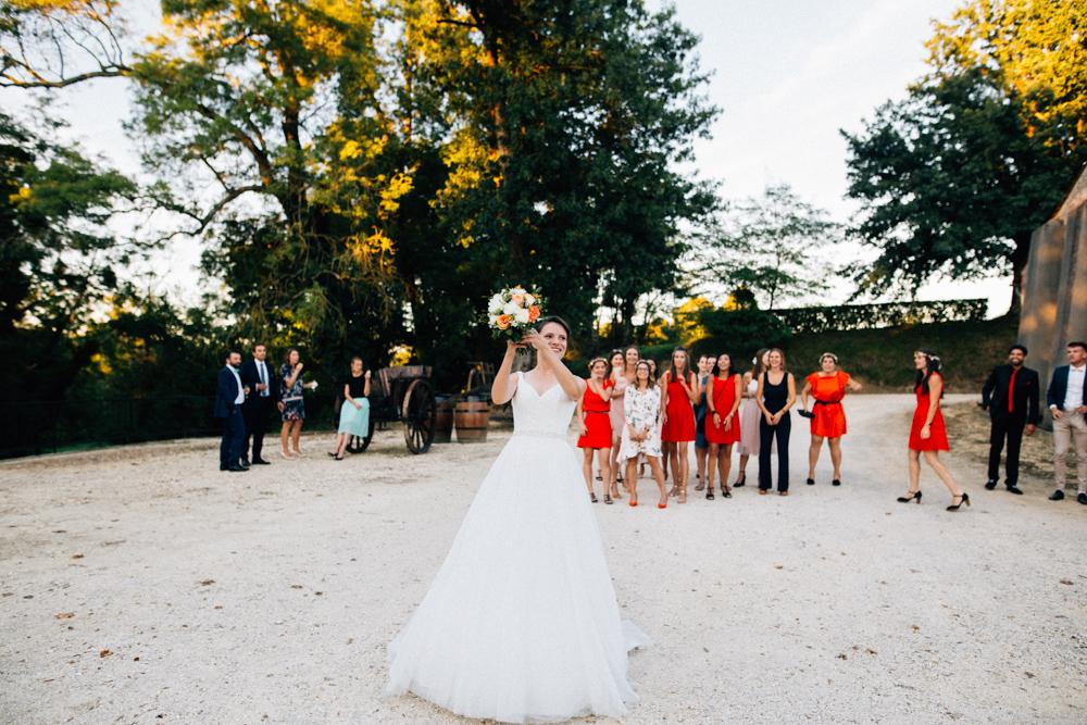 mariage-chateau-goudichaud-adeline-este-photographe81.jpg