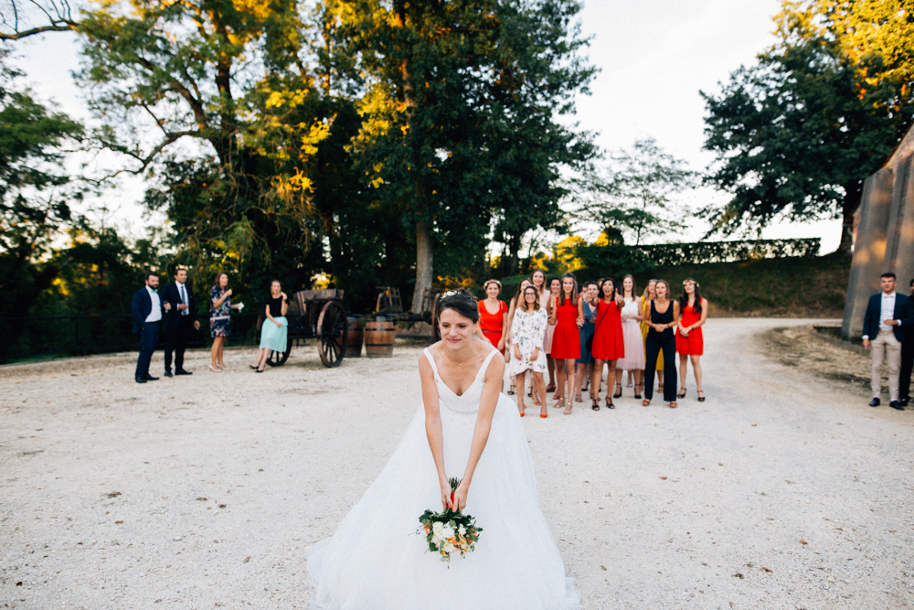 mariage-chateau-goudichaud-adeline-este-photographe82.jpg
