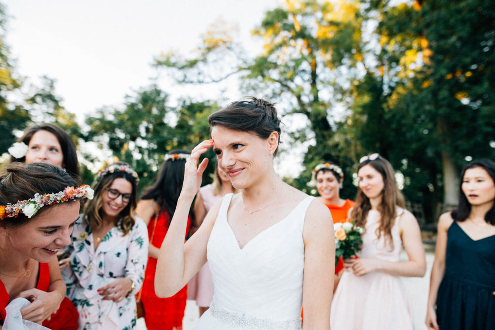 mariage-chateau-goudichaud-adeline-este-photographe90.jpg