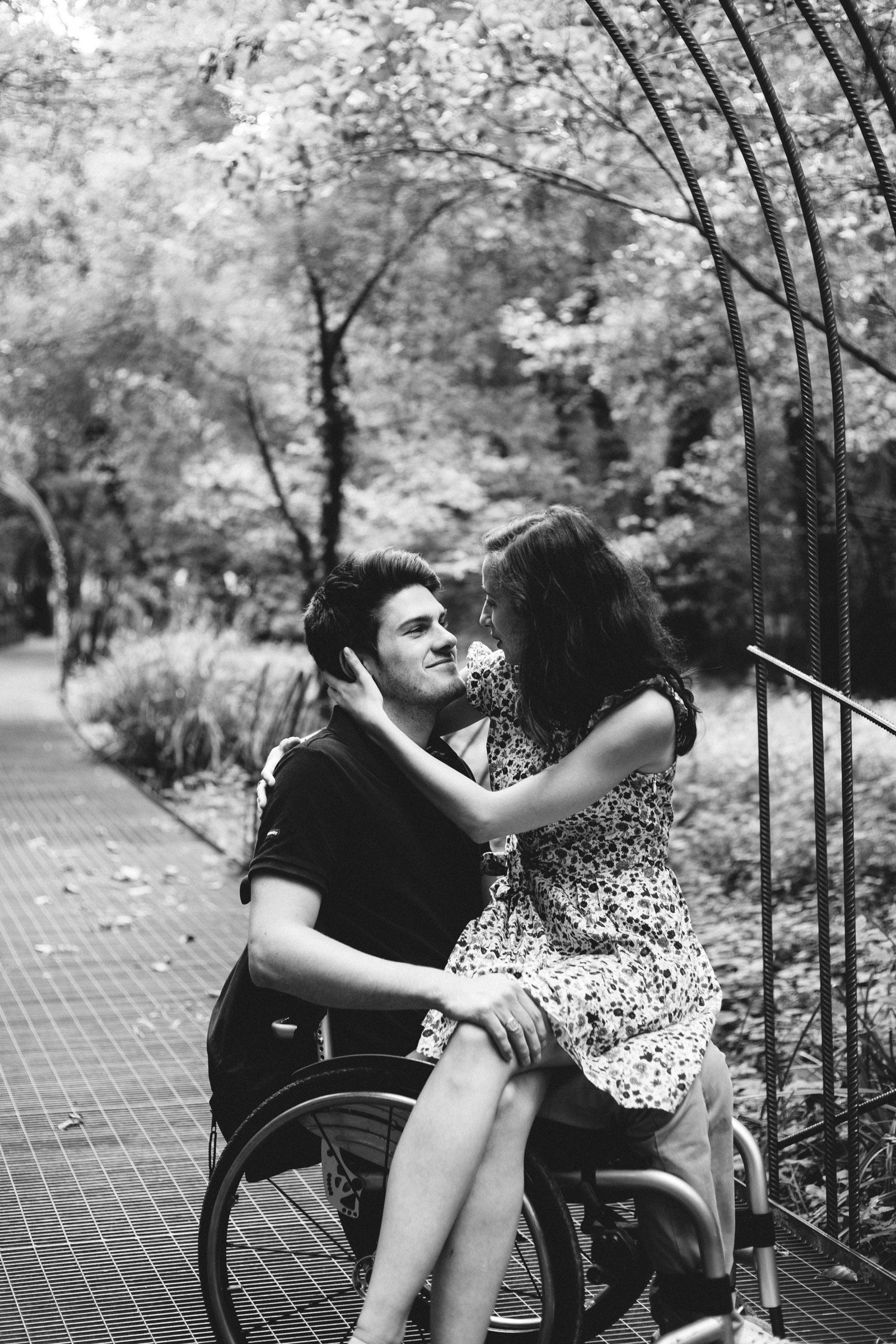 Love_Session_Annabel_Kevin_Adeline_Este_Photographe-3.jpg