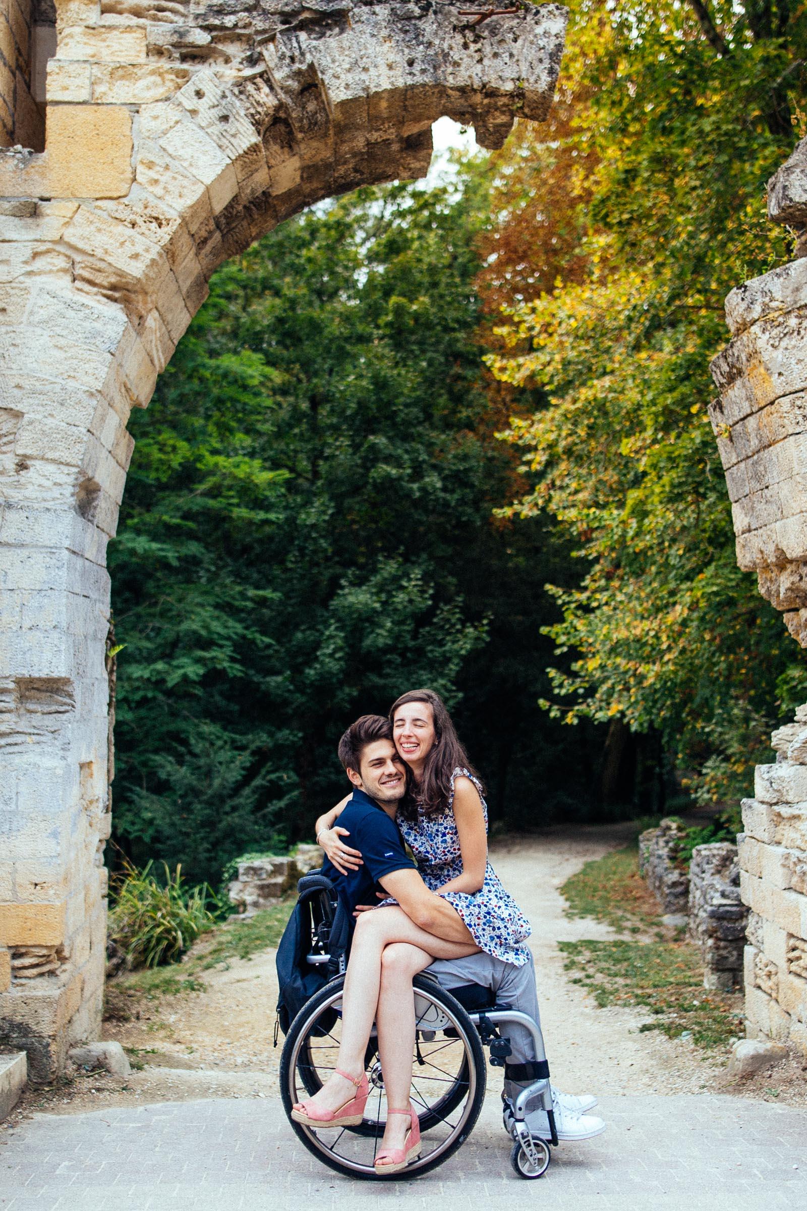 Love_Session_Annabel_Kevin_Adeline_Este_Photographe-38.jpg
