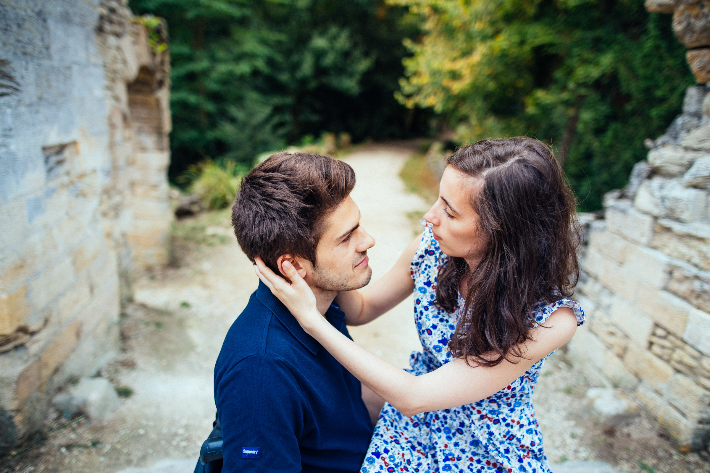 Love_Session_Annabel_Kevin_Adeline_Este_Photographe-53.jpg