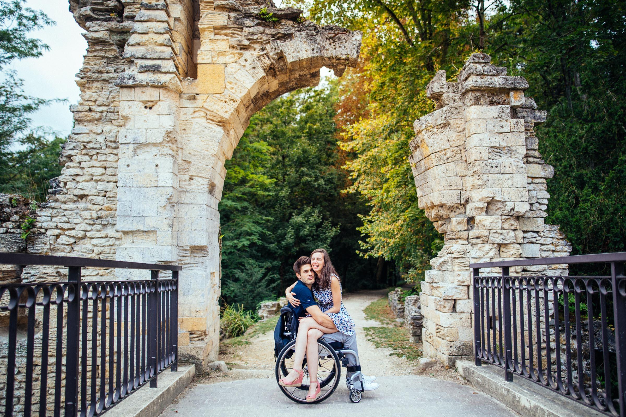 Photo-de-couple-bordeaux-Adeline-este-photographe