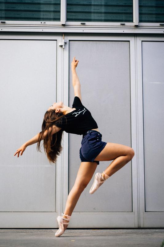 portrait-danseuse-bordeaux05.jpg