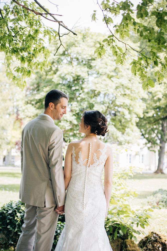 Mariage-civil-proche-bordeaux-adeline-este-photographe44.jpg