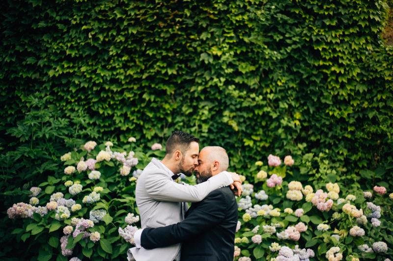 mariage-gay-bordeaux.jpg