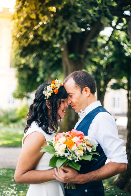 photographe-mariage-bordeaux.jpg