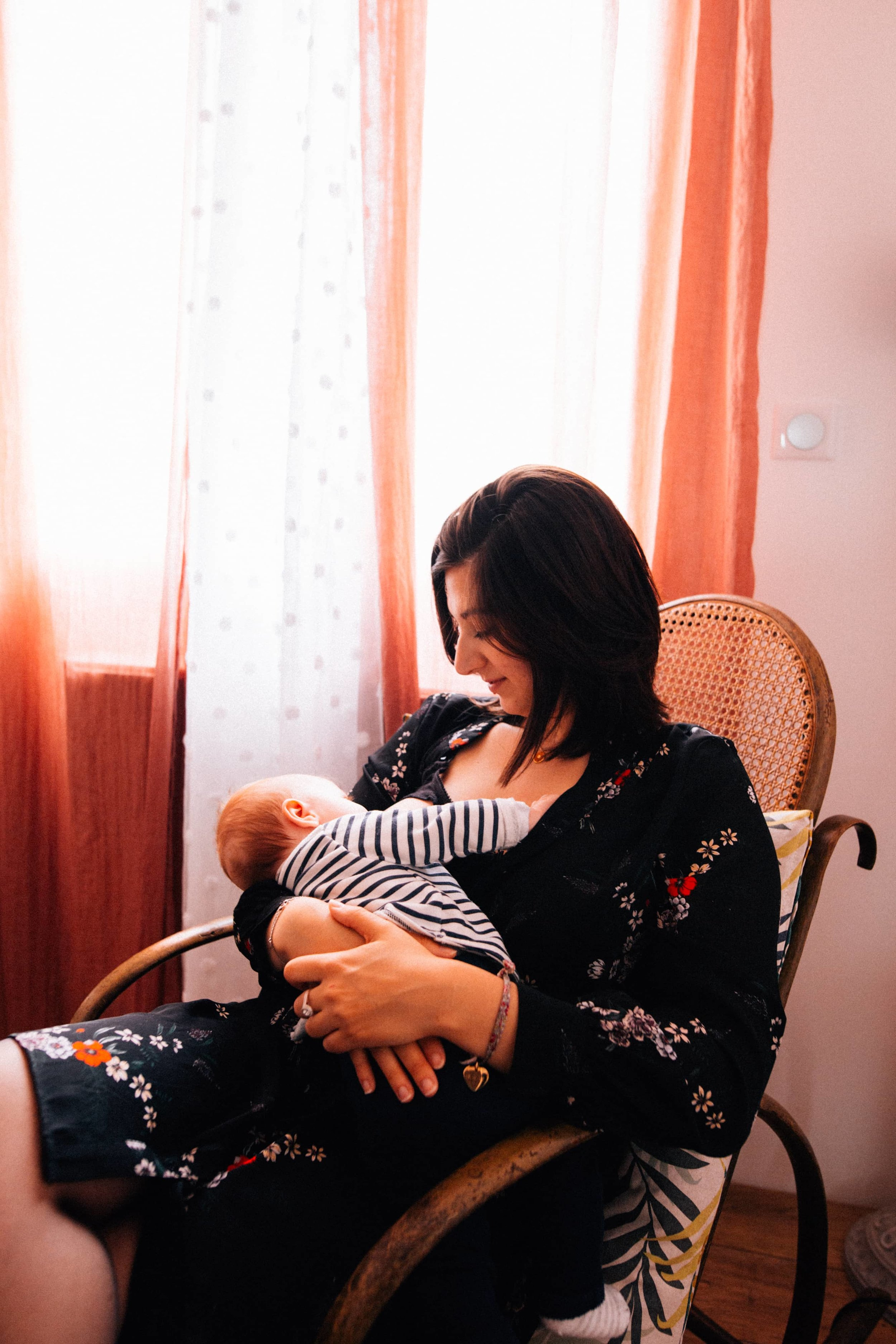 seance-photo-bebe-domicile-bordeaux55.jpg