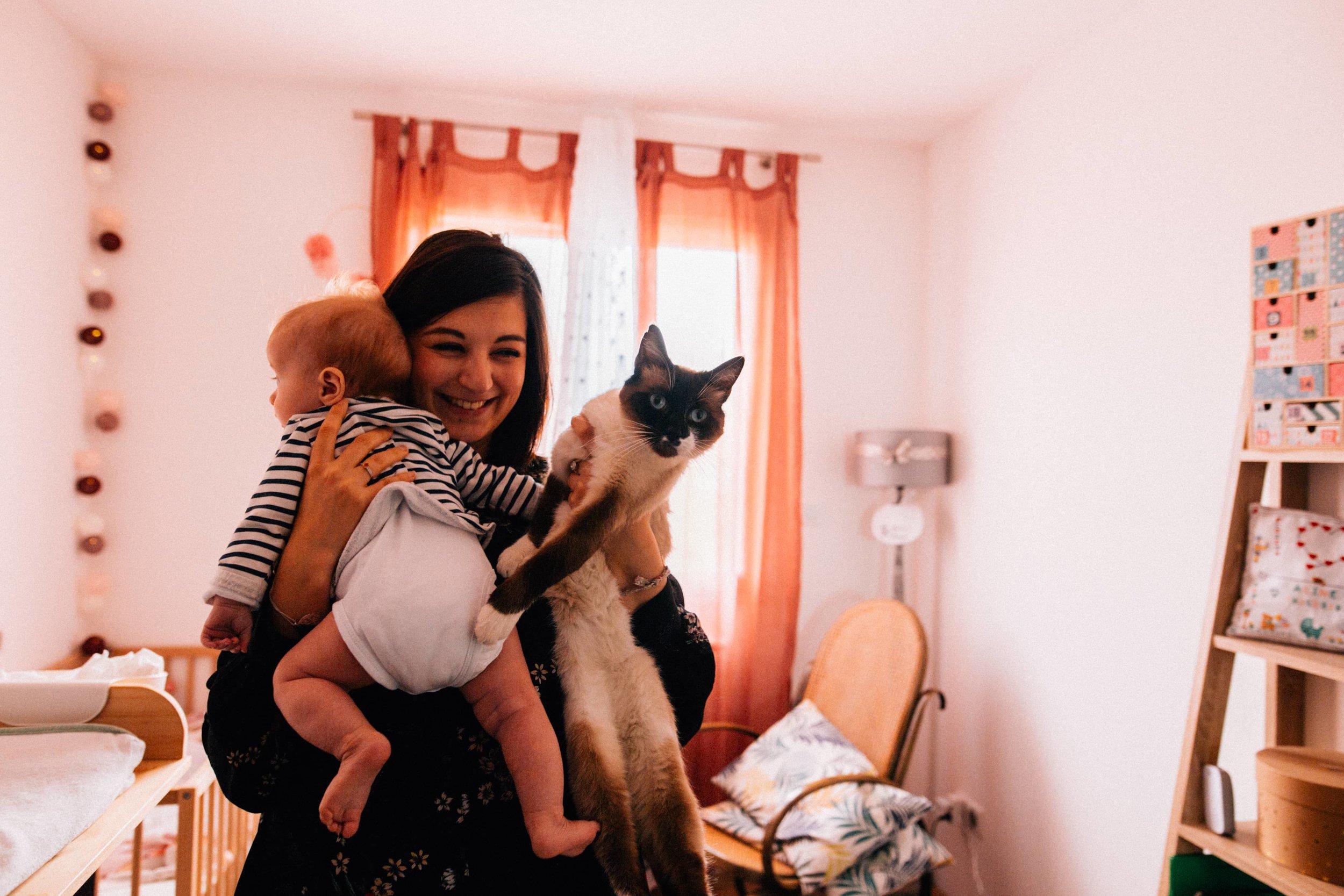 seance-photo-bebe-domicile-bordeaux39.jpg