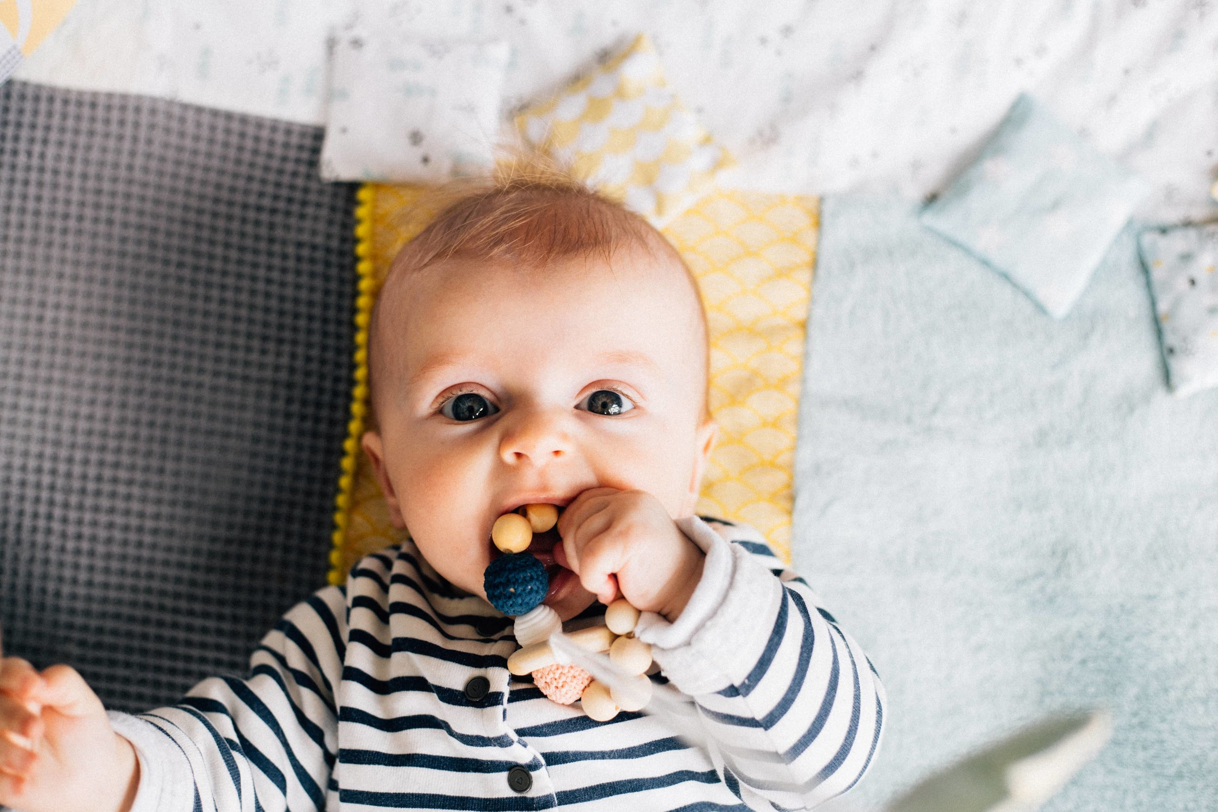 seance-photo-bebe-domicile-bordeaux8.jpg