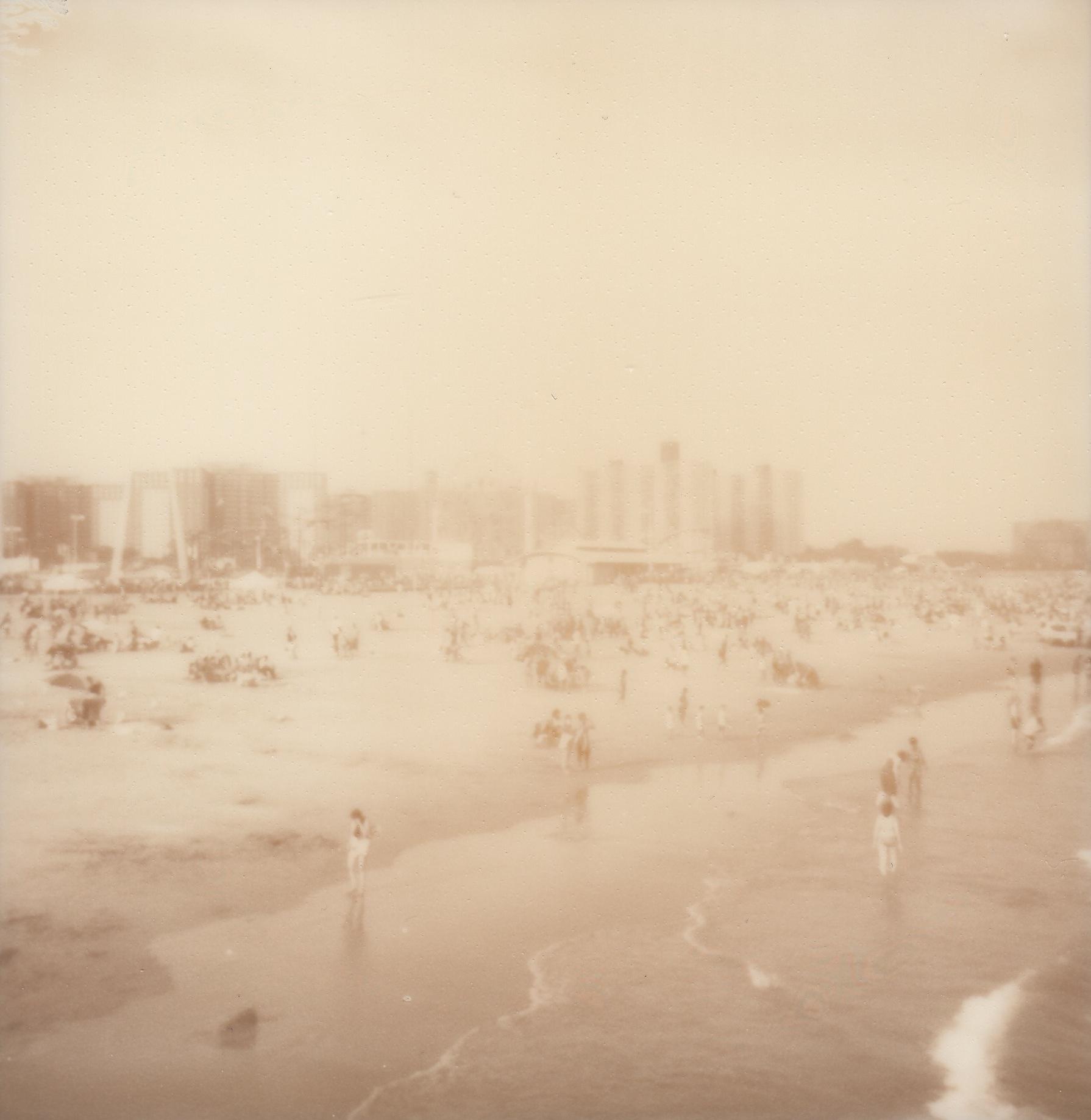 Coney_Island_Beach.jpg