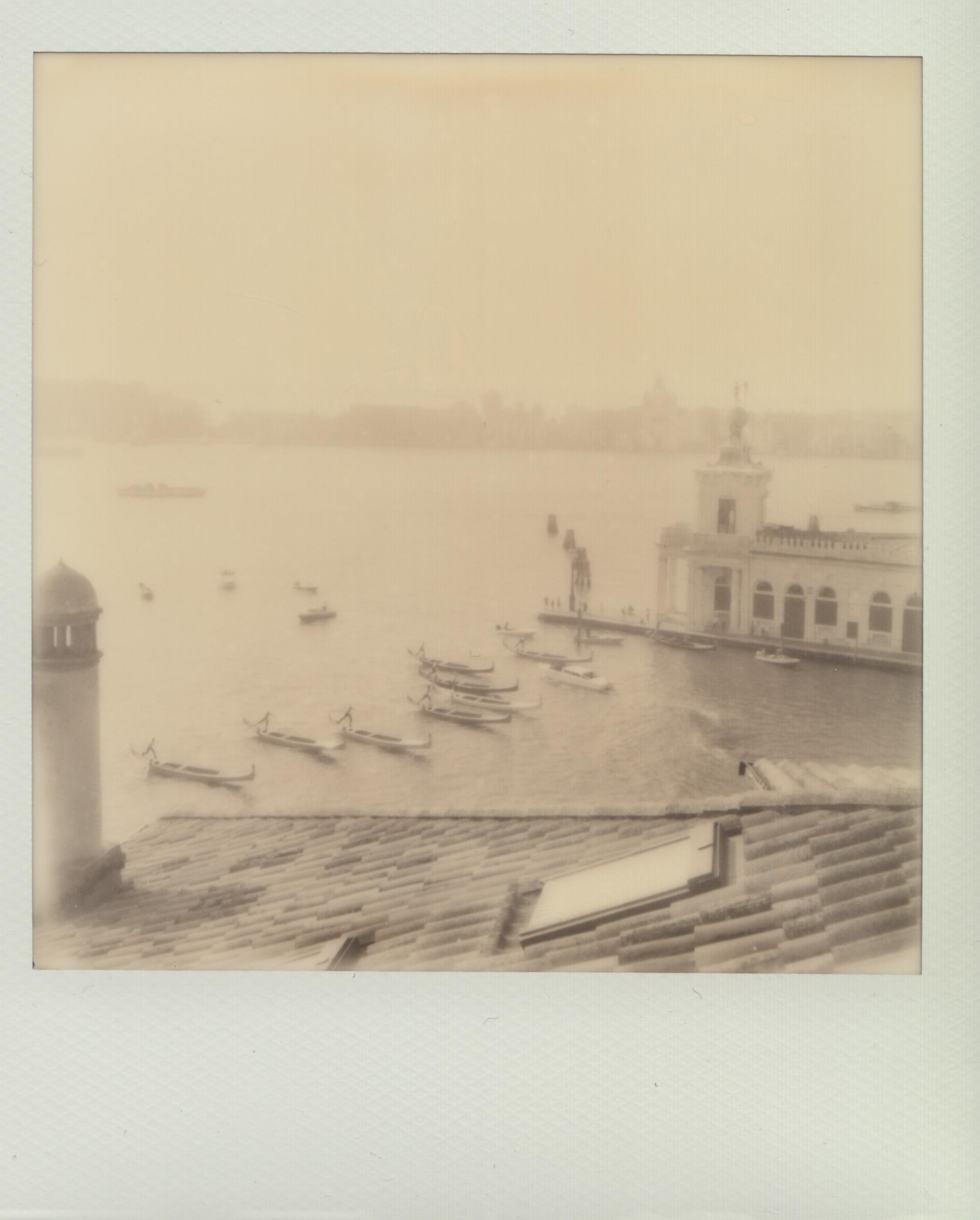 Venice_0001.jpg