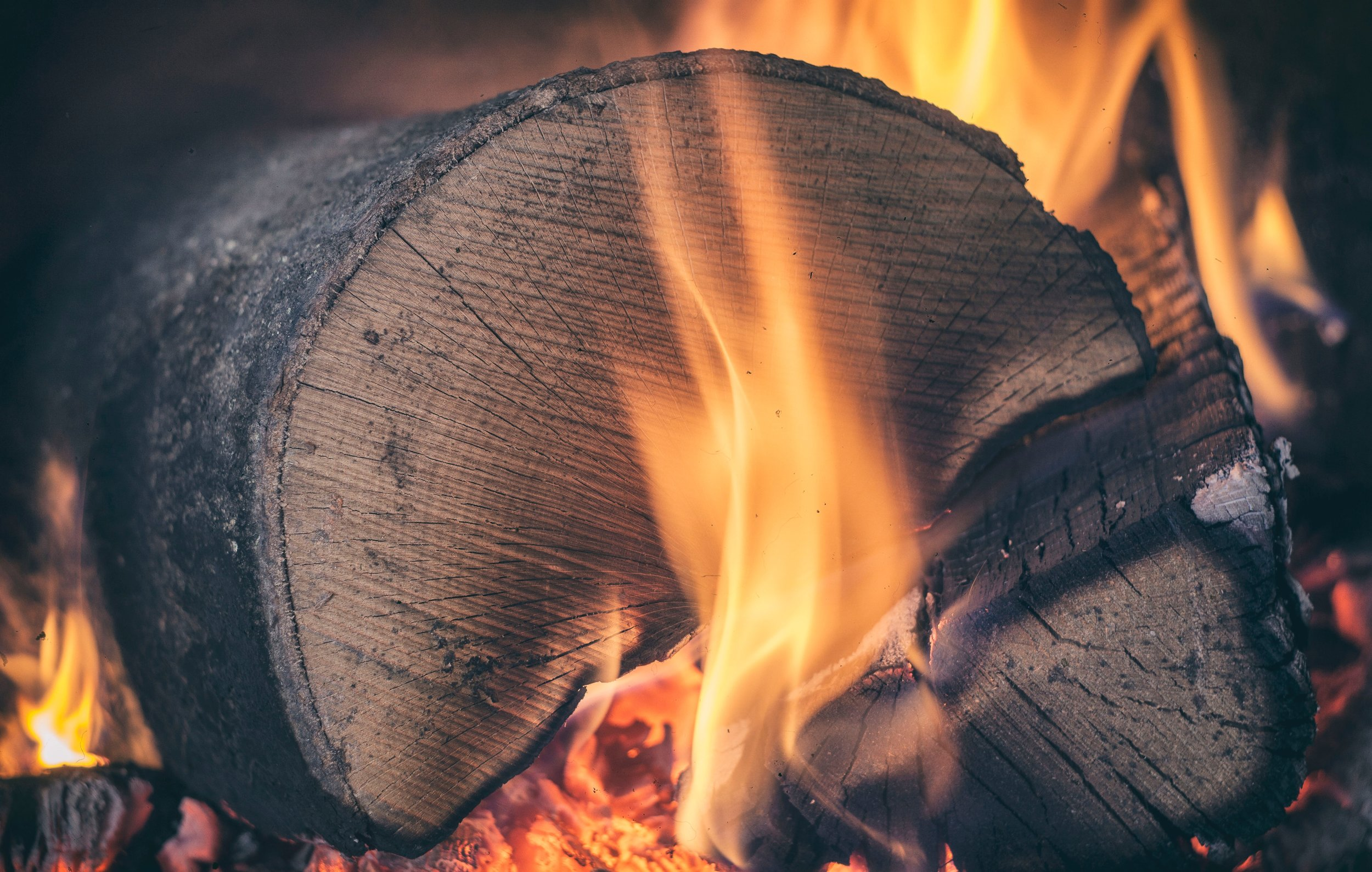 amber-ash-burn-221169.jpg
