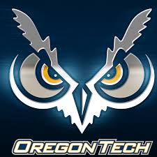 oregon tech owls logo 2.jpg