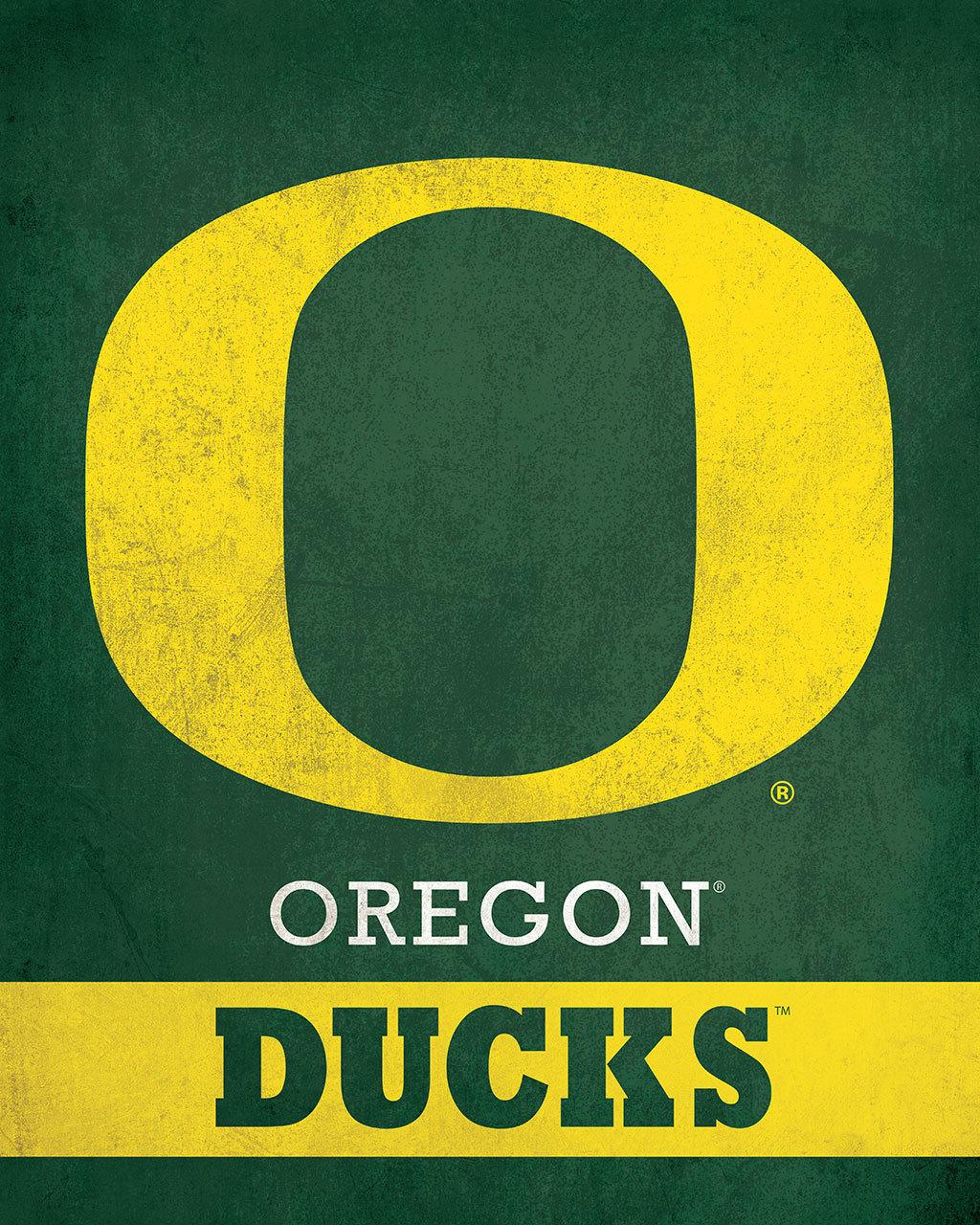 oregon ducks logo.jpg