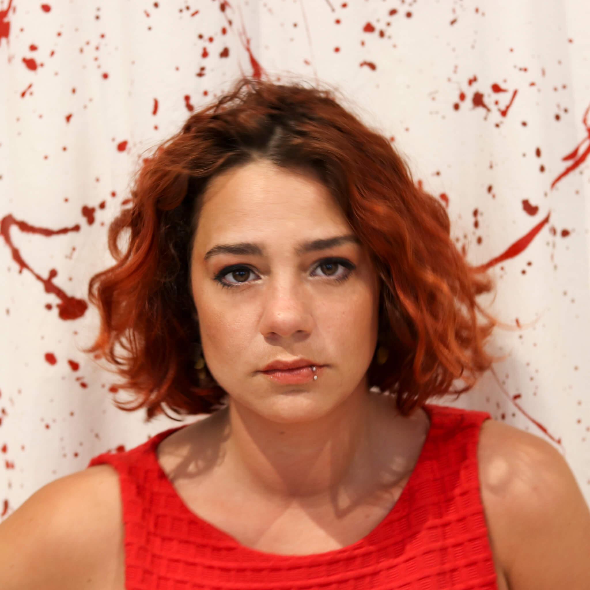 tiny_cosima_montavoci_bloody_portrait.jpg