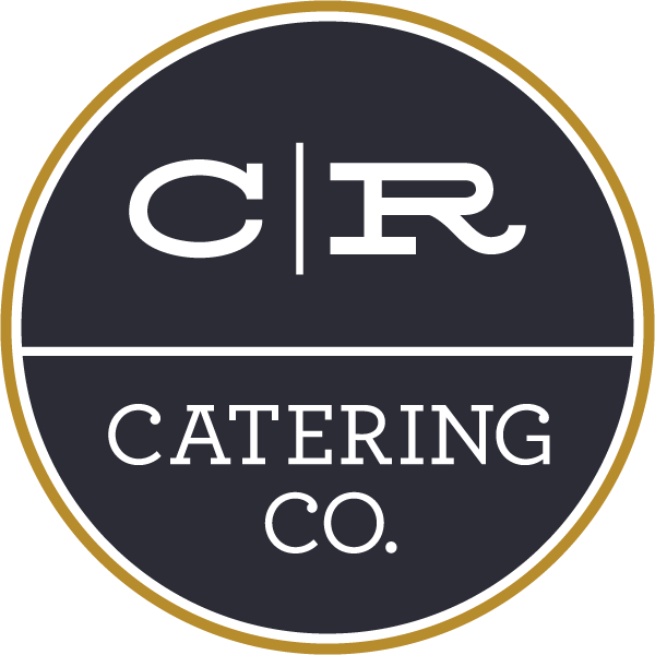 CR-Catering.png