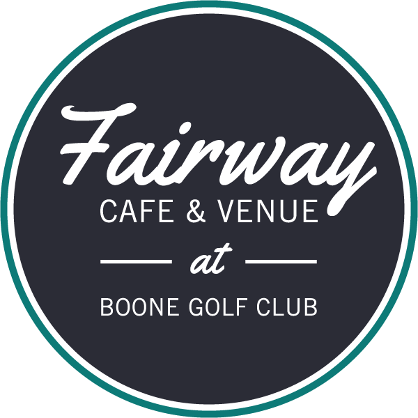 Fairway.png
