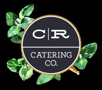 cr-logo-herb.png