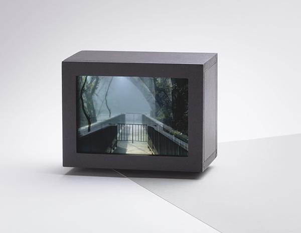 Escape box - Boites Lumineuses
