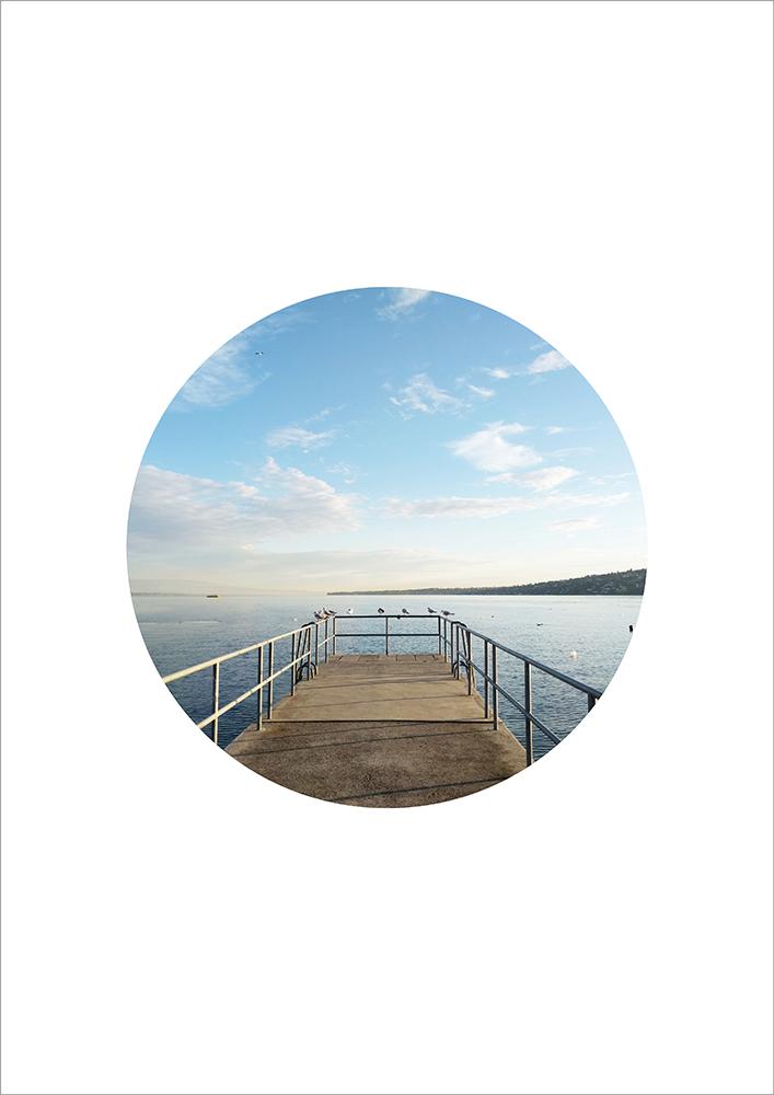 Camille-Dols-Poster-Paysage-1