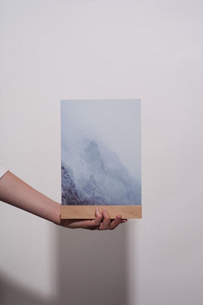 Fouly - Simple plexiglas - © CamilleDols