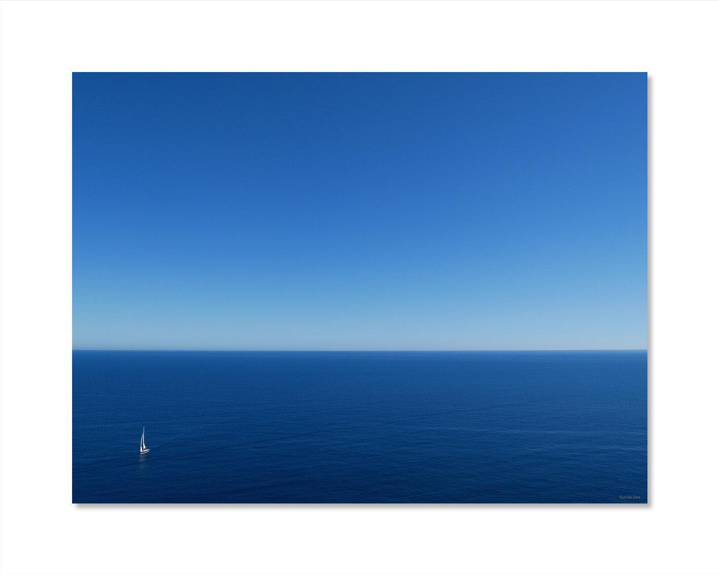 Altea - Espagne - ©Camille Dols