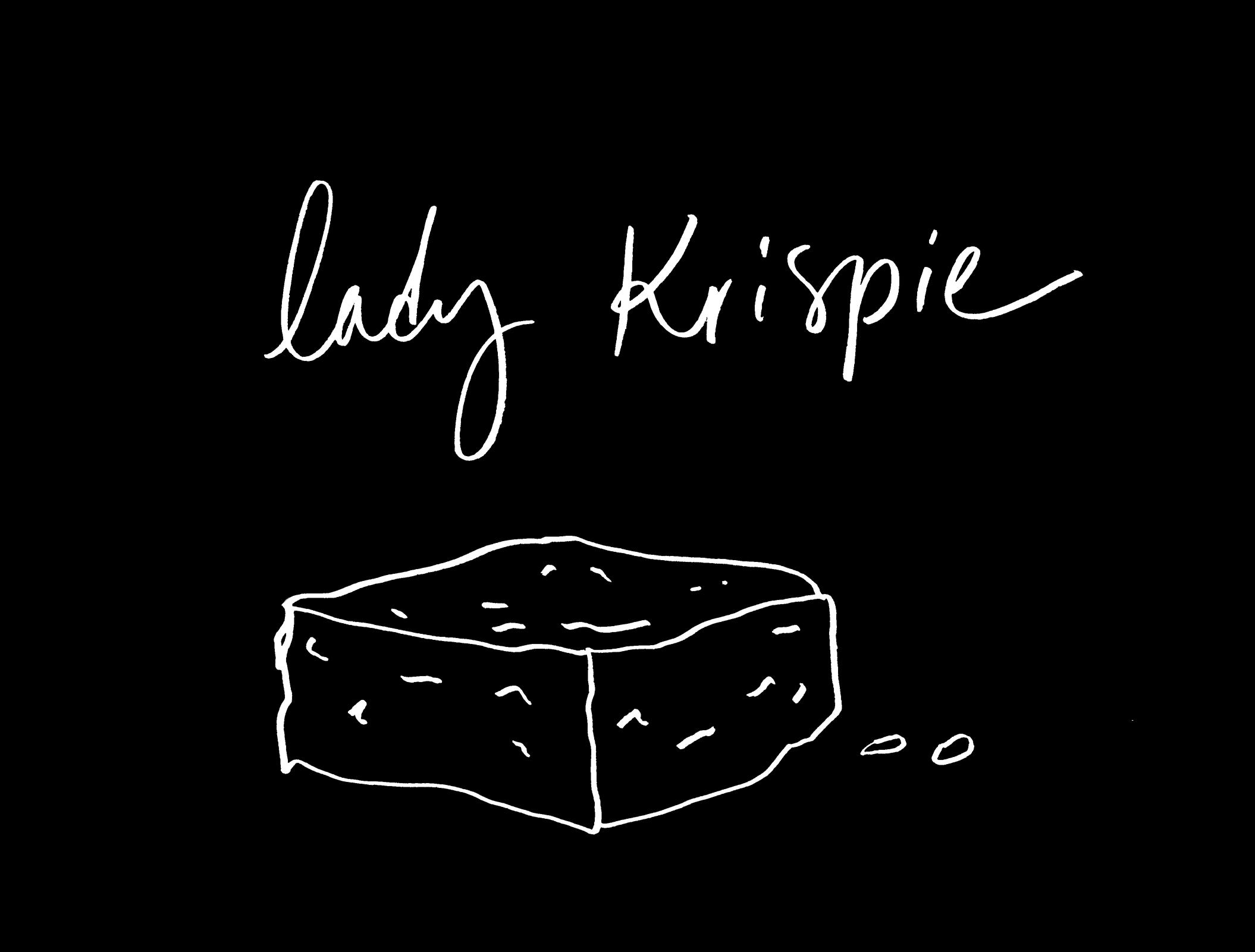 ladykrispie_invert.jpg