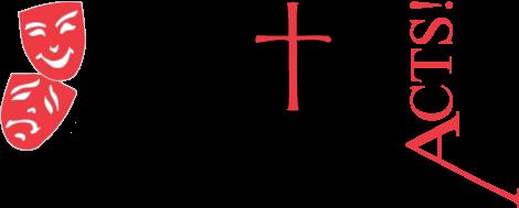 FA Logo 2018.png