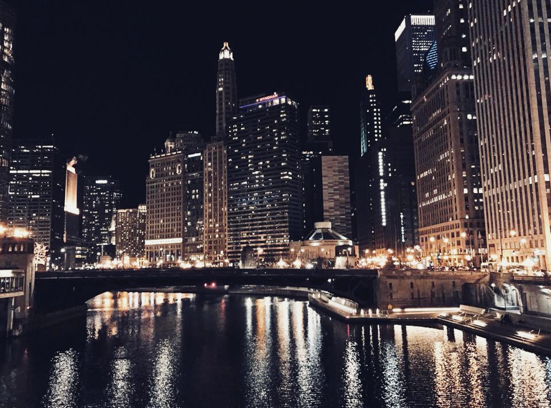 Chicago Nightlife