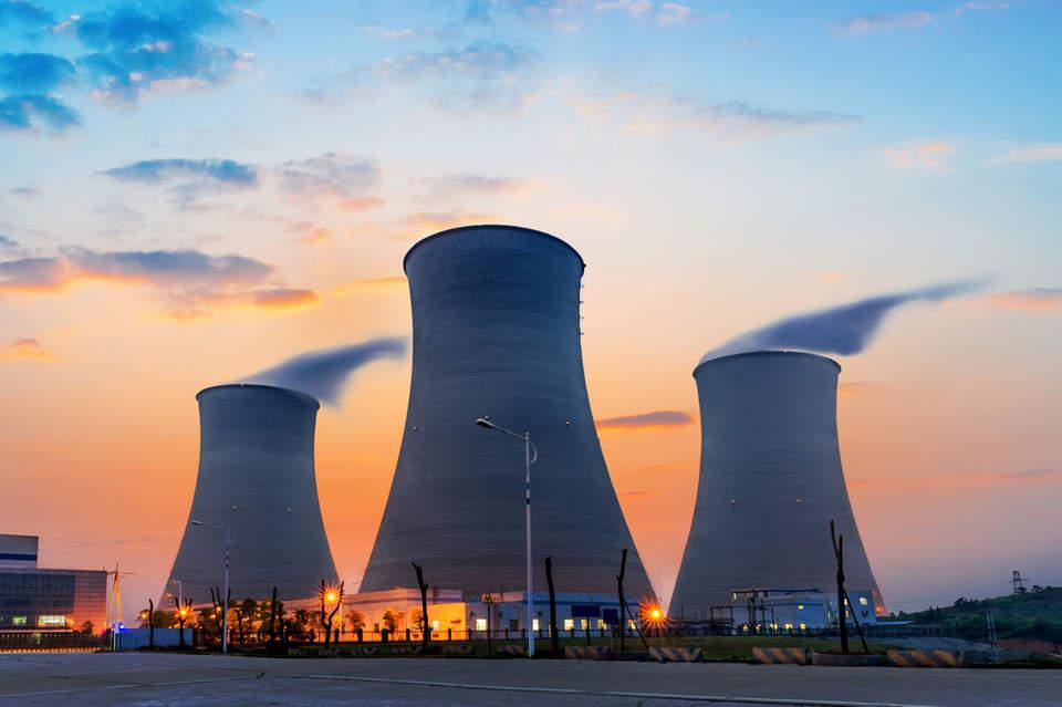 shutterstock_nuclear_power_hxdyl.jpg