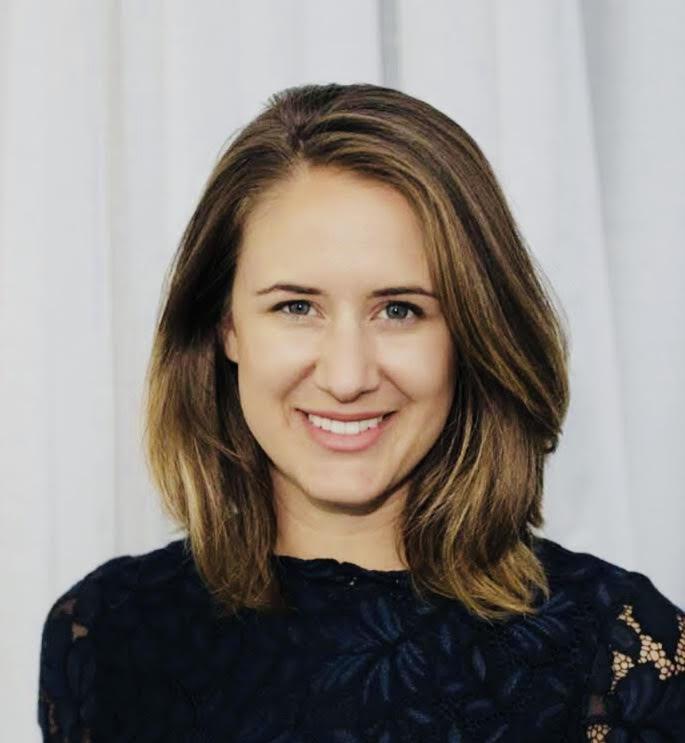 Adrienne Underwood