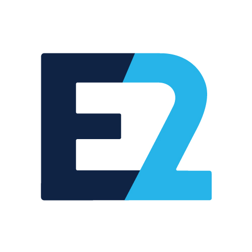 e2-logo-color - Zach Amittay.png