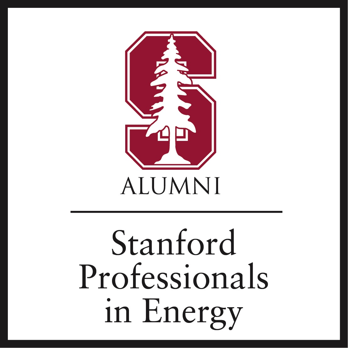 Stanford Professionals in Energy.2C.jpg