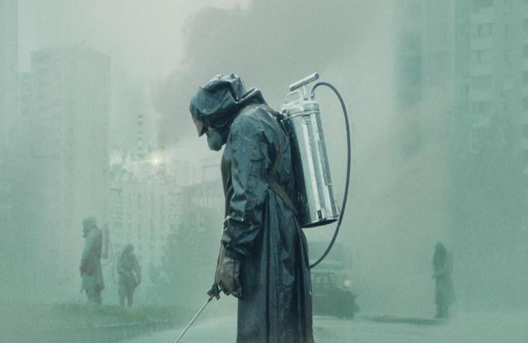 Chernobyl Photos 3.jpg
