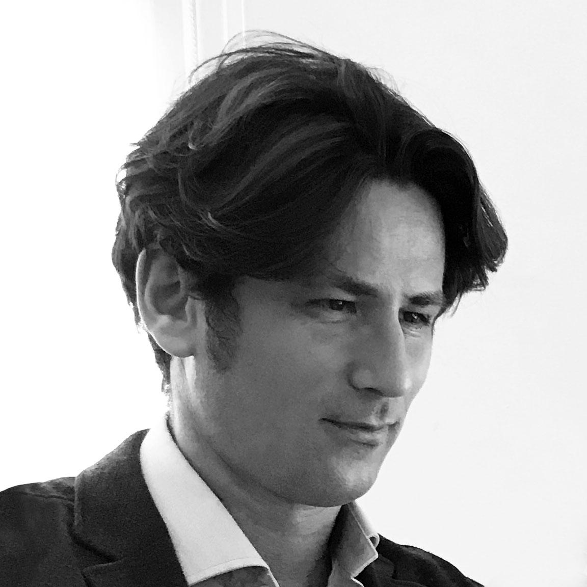 SandroCrisafi.jpg