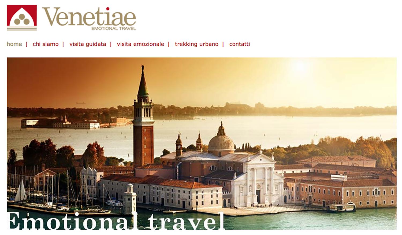 Venetiae.png