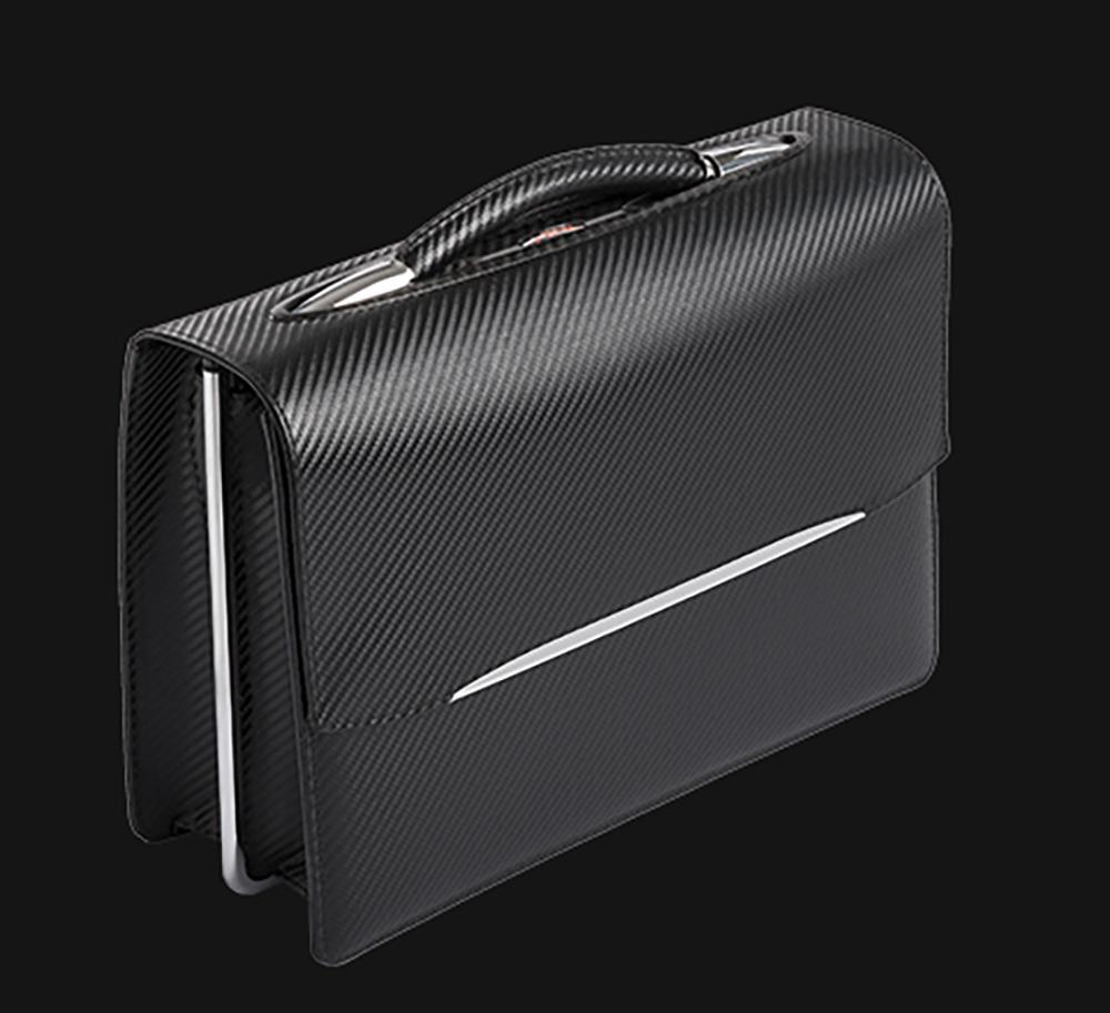 briefcase_1.png