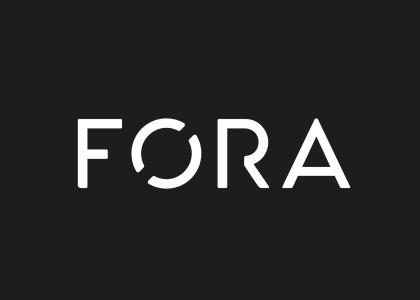 FORA-Logo.png