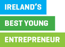 IBYE Regional Winners Louth