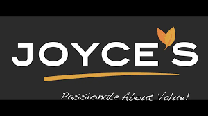 joyces.png